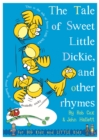 Sweet Little Dickie - eBook