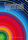 Superbrands Annual - Book