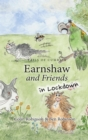 Earnshaw and Friends in Lockdown - eBook