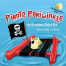 Pirate Periwinkle - eBook