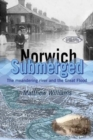 Norwich Submerged : The meandering river and the Great Flood - Book