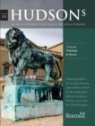 Hudson Hudsons Guide 2019 Husdons The definitive Guide to Heritage in the United Kingdom : Hudsons 2018 - Book