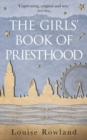 The Girls' Book of Priesthood - Book