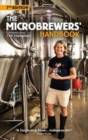 The Microbrewers' Handbook : 7th Edition - Book