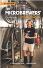 The Microbrewers' Handbook - eBook