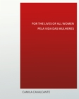 For the Lives of All Women - Book