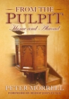 From the Pulpit : Home & Abroad - Book