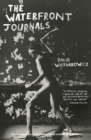 The Waterfront Journals - Book