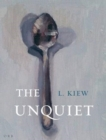 The Unquiet - Book