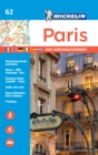 Paris par arrondissement - Michelin City Plan 062 : City Plans - Book