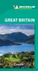Michelin Green Guide Great Britain - Book
