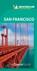 San Francisco - Michelin Green Guide : The Green Guide - Book