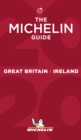 Great Britain & Ireland - The MICHELIN Guide 2020 : The Guide Michelin - Book