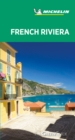 French Riviera - Michelin Green Guide : The Green Guide - Book