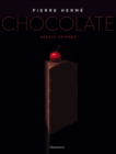 Pierre Herme: Chocolate - Book