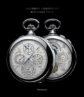 Vacheron Constantin : Reference 57260 - Book