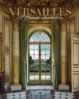 Versailles: A Private Invitation - Book