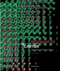 Resonances de Cartier: High Jewelry and Precious Objects - Book