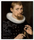 The Beauty of Time - Book