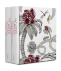The Cartier Collection : Jewelry - Book