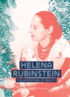 Helena Rubinstein : The Adventure of Beauty - Book