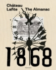 Chateau Lafite : The Almanac - Book