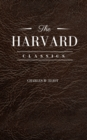 The Complete Harvard Classics - eBook