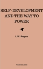Self-Development And The Way To Power - eBook