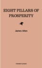 Eight Pillars of Prosperity - eBook