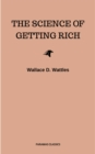 The Science of Getting Rich: Original Retro First Edition - eBook