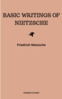 Basic Writings of Nietzsche (Modern Library Classics) - eBook