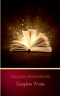 The Complete Works of William Shakespeare - eBook