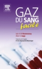 Gaz du sang facile - eBook