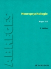 Neuropsychologie - eBook
