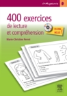 400 exercices de lecture et comprehension - eBook