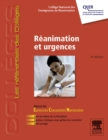 Reanimation et urgences - eBook