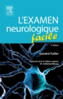 L'examen neurologique facile - eBook