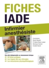 Fiches IADE : Infirmier anesthesiste - eBook