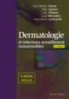 Dermatologie et infections sexuellement transmissibles - eBook