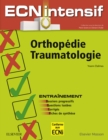 Orthopedie-Traumatologie : Dossiers progressifs et questions isolees corriges - eBook
