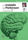 La maladie de Parkinson - eBook
