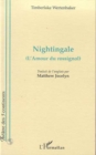 NIGHTINGALE (L'AMOUR DU ROSSIGNOL) - eBook