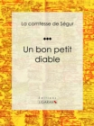 Un bon petit diable - eBook