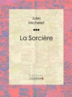 La Sorciere - eBook