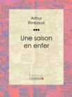 Une saison en enfer - eBook