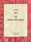 Le Misanthrope - eBook