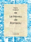 Le Neveu de Rameau - eBook