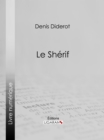 Le Sherif - eBook