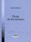 Eloge de Richardson - eBook