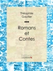 Romans et Contes - eBook